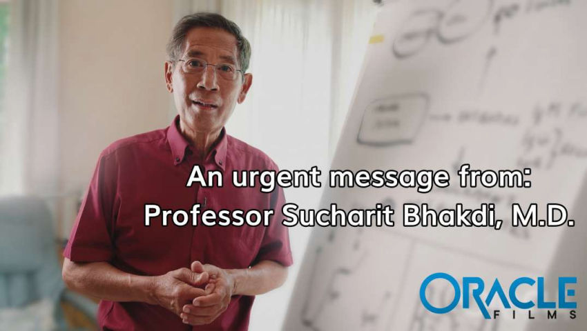 tube.doctors4covidethics.org